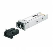 KGM 2105 Módulo Mini-GBIC Gigabit Ethernet Multimodo 0,5 km