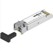 KGSD 2110 A Módulo Mini-GBIC Gigabit Ethernet Monomodo 10 km WDM