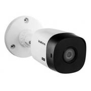 Kit 01 Câmera Intelbras VHL 1220B + Itens