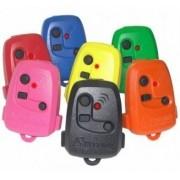 Kit 03 controles TX 3C coloridos