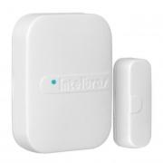 Kit 10 Sensor de Abertura Xas 4010 Intelbras