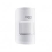 Kit 20 Sensor Infra Passivo S/fio Ivp 8000 Pet 20kg 600 Mts