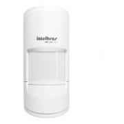 Kit 28 Sensor Infravermelho C/ Fio Intelbras Ivp 5001 Pet