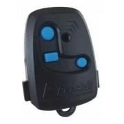 Kit 50 Controles Remoto TX 3C Peccinin Original Com Pilha