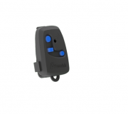 Kit 5 Transmissor Controle Peccinin Tx 3c