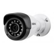 Kit 8 Câmeras VMH 1220 B G4 1080p Full HD Intelbras