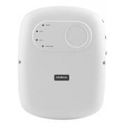Kit Alarme Amt 2018 E e Elc 5001 C/ 3 Sensores Infravermelho