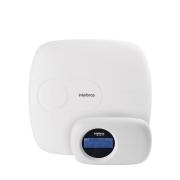 Kit Alarme Amt 2018E 3G c/ Sensores Ivp 4000 Intelbras