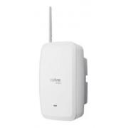 Kit Alarme Amt 8000 C/ 8 Sensores Xas 8000 Wifi Intelbras