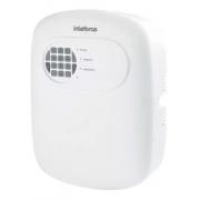 Kit Alarme ANM 24 Net 3 Sensor Infra Pet S/ Fio Intelbras