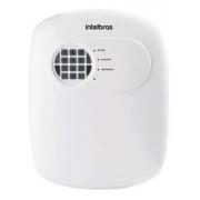 Kit alarme anm 24 net c/ bateria 2 xas 4010 e 1 ivp 4000
