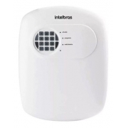 Kit Alarme Anm 24 Net Intelbras + Itens6