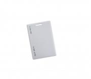 Kit C/ 200 Cartões LF125 KHZ CLAMSHELL LINEAR-HCS