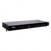 Kit Central CIP 850 Com 2 Placas FXO e 4 TIP 125
