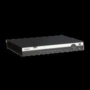 Kit Cftv Personalizado Dvr 32 canais Full HD + Itens