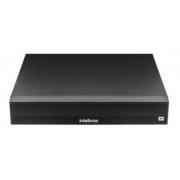 KIT CFTV WI-FI 4 CAM IM5 MIBO + NVD 1304 6MP + HD PURPLE 1TB