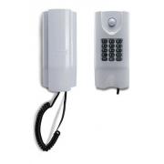 Kit Intelbras 20 TDMI 300 Interfone Dedicado Condomínio Apto