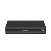 Kit Monitoramento Intelbras 10 câmeras VHD 3220 D A + Itens
