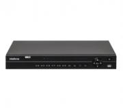 MHDX 1032 Gravador Digital de Vídeo