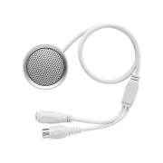 MIC 3070 Microfone Intelbras