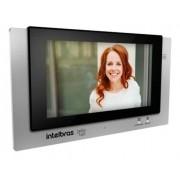 Módulo Interno Para Videoporteiro wT7 Intelbras