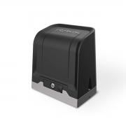 Motor de Portão DR 400 AL Intelbras Automatizador 1/4 220v