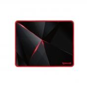Mousepad Redragon Gamer Capricorn Médio P012 360x260mm