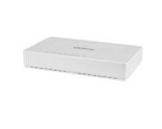 ONT 121 W Conversor de sinal GPON em sinal Ethernet ou Wi-Fi Intelbras