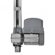 Penta Predial JETFLEX - Indicado para a movimentação de portões pesados (450 kg) - PPA