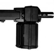 Piston Predial PPA - Automatizador para portões pivotantes 720MM