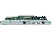 Placa base ICIP 30 Para Centrais Pabx Impacta 94/140/220 Intelbras