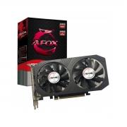 Placa de Vídeo Afox Radeon RX 560D 4GB GDDR5 128Bit