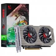 Placa de Vídeo Nvidia PCYes GTX 750 Ti 2GB DDR5
