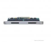 Placa ramal de 16 ramais analógicos NKMC 22000 Impacta 94/140/220 Intelbras
