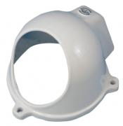 Proteção para camera Dome