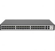 SG 5200 MR Switch Gerenciável 48 portas Gigabit Ethernet + 4 portas Mini-GBIC