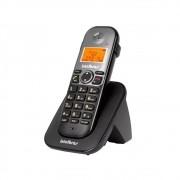 Telefone Ramal Para Porteiro Tis 5010 Ts 5121 Pto Intelbras
