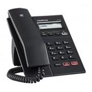 TIP 125i Telefone IP Intelbras