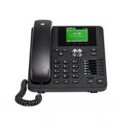 TIP 435G Telefone IP Giga Intelbras