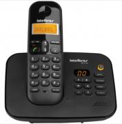 TS 3130 Telefone sem fio digital com secretária eletrônica