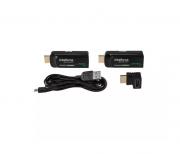 VEX 1050 HDMI Extensor de vídeo HDMI Intelbras
