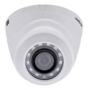 VHD 1010 D G4 Câmera Infravermelho Multi-HD