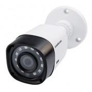 VHD 1120 B G4 Câmera Infravermelho Multi-HD