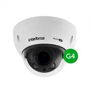 VHD 3230 D VF G4 Câmera infravermelho Multi HD
