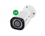 VHD 3240 VF G4 Câmera Multi HD Intelbras