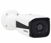 VIP 1120 B G2 Câmera IP bullet 1 MP Lente 3,6MM