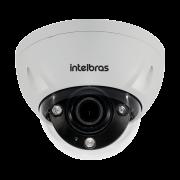 VIP 5450 D Z G2 Câmera IP Intelbras