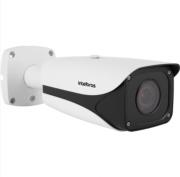 VIP 7850 Z Câmera IP 4k Bullet lente motorizada com IR 50M