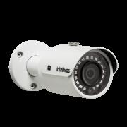 VIP S3020 G3 Câmera IP Intelbras