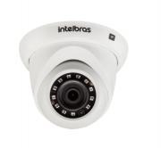 VIP S4020 G3 Câmera IP Intelbras